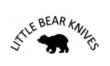 LITTLE BEAR KNIVES
